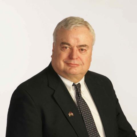 Robert Auflick
