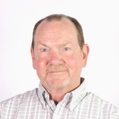 Robert Shuherk