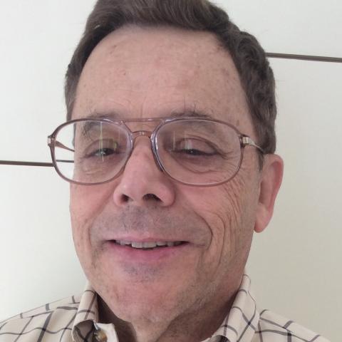 Robert C Hoersch
