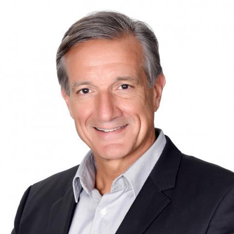 George C Lambros