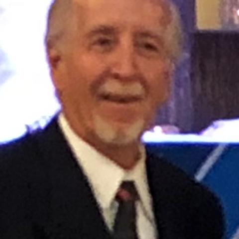 Ron Buening