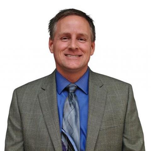 Michael Dinkins