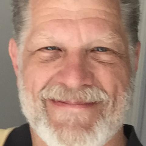 Daniel Robert Gerst