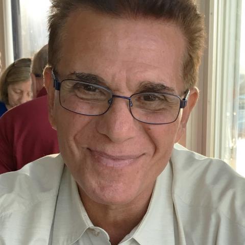 Daniel Sapir, Score Mentor