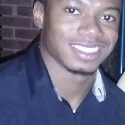 Darius Mack