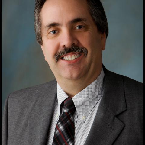 Dr. Scott G. Davis