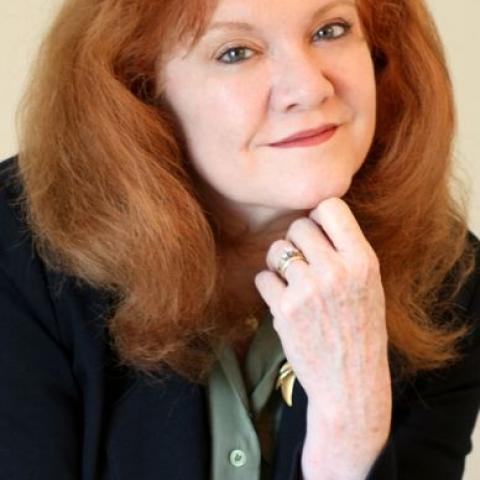 Dawn D. Boyer, Ph.D., Business Consultant, Resume Writer, Editor, and Publisher