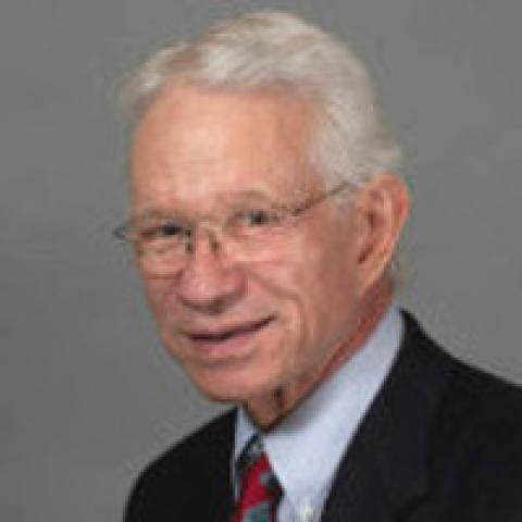 Dennis H Jones