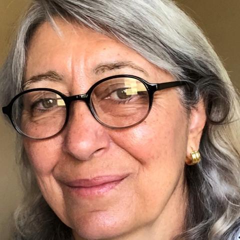 Esperanza Girardin