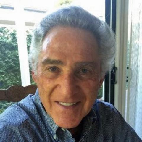 Elias Sheinberg