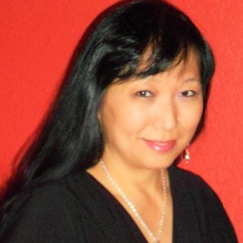 Faye Lao