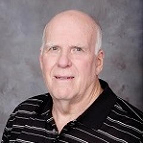 Glenn P Davis