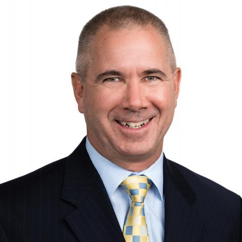 Glen Boehmer