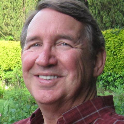Glenn Weller