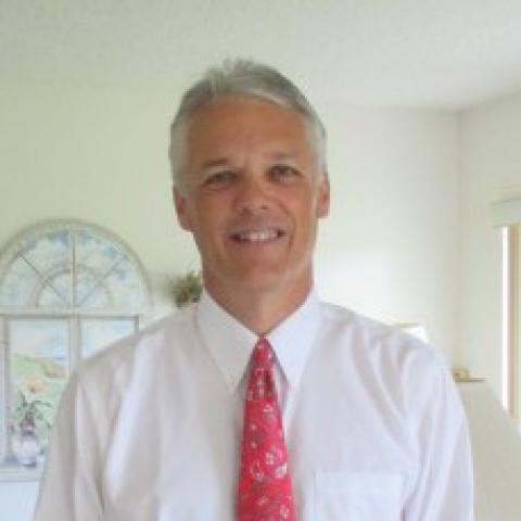 Glenn Zior