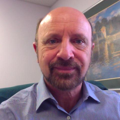 Guillermo Warley