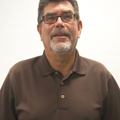 Neil Mosesman