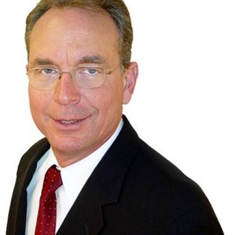 Bud Sielaff
