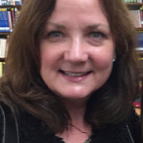 Maureen Minard