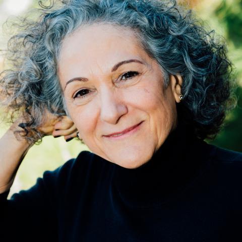 Joyce Coffaro