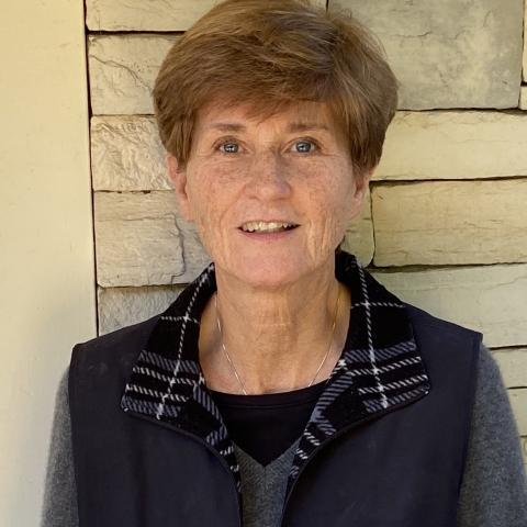 Karen Winton