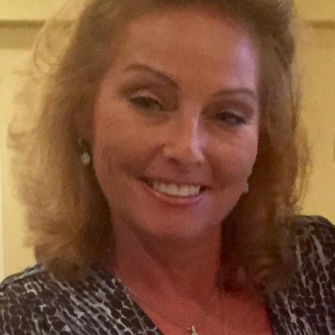 Barbara Montemarano