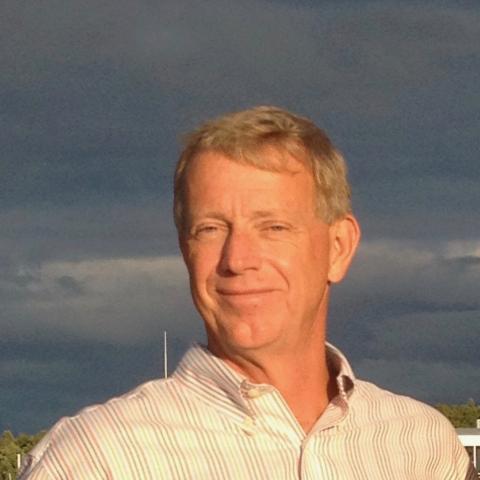 David L. Keltner