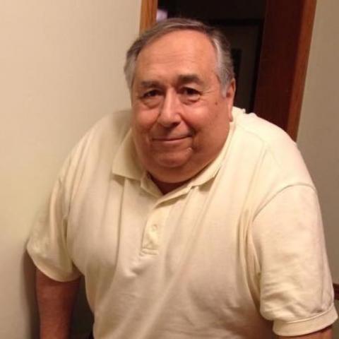 Frank Buttari
