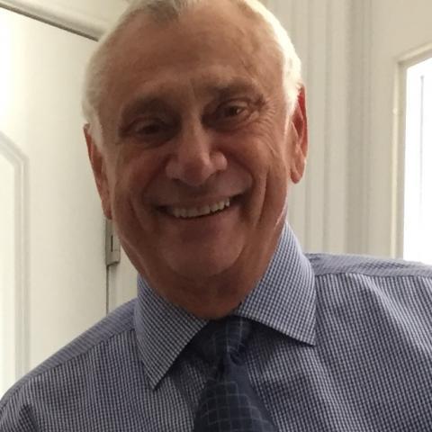 Dick Lacana