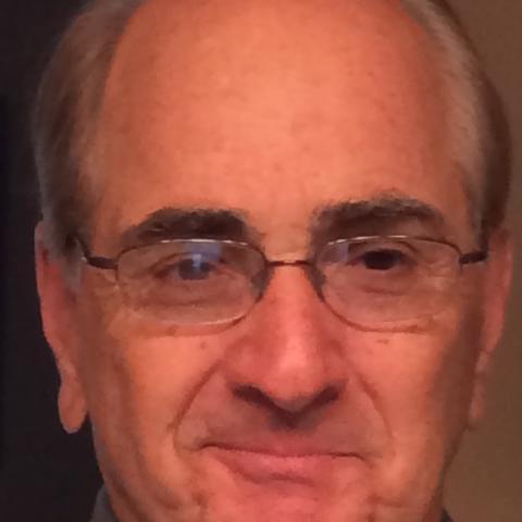 Paul Kalicky