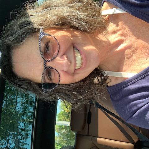 Patricia Doon
