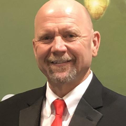 Tom W. Smith