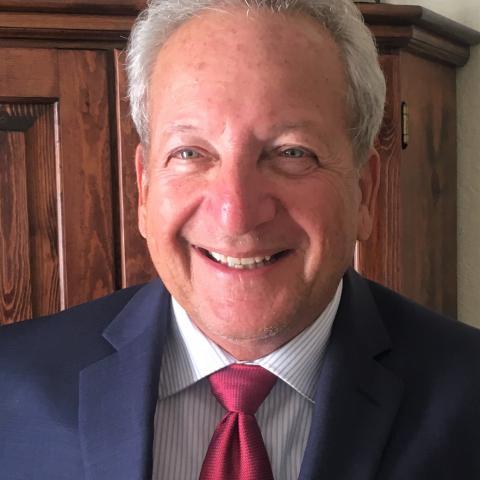 James Tambasco