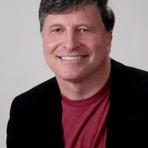 Glenn  Bachman