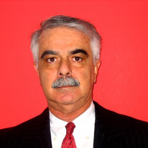 Jose A Villafana