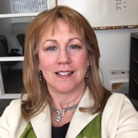 Joanne Kalp