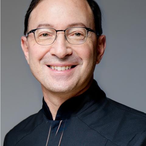Jeff Yoskowitz