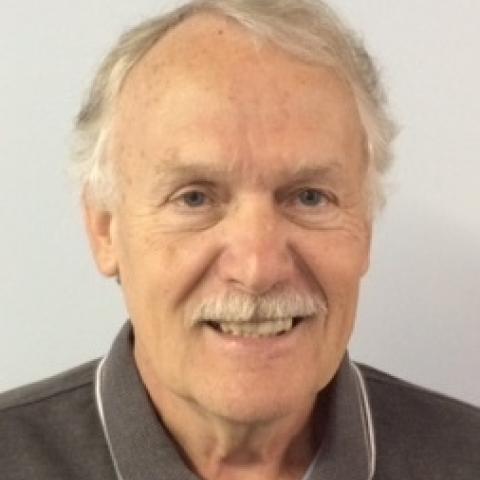 Jerry L Kessler