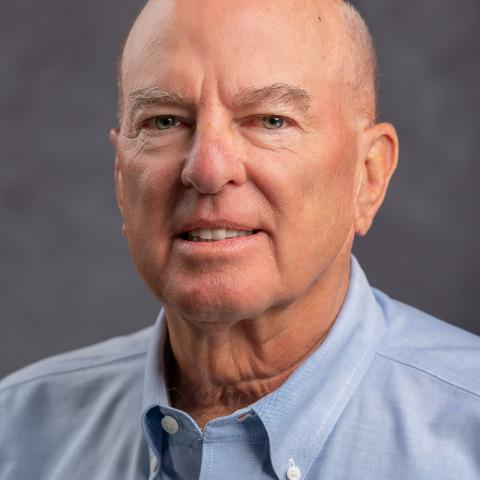 James Flinchbaugh