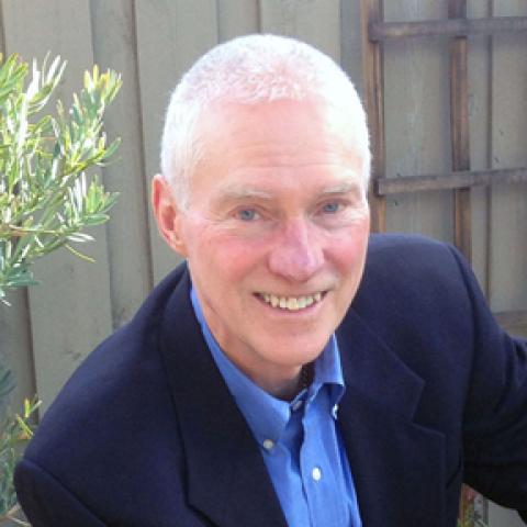 Jim Leonhard
