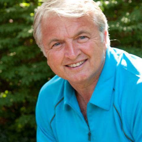 Jim Melvin Birschbach