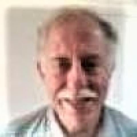 Joel John Bernstein