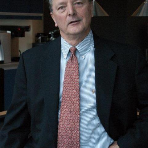 Joel Fontaine