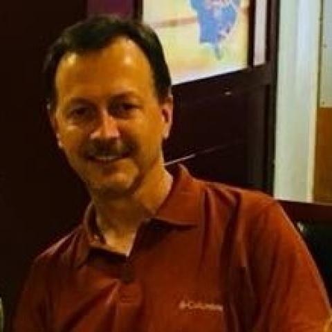 John Fulponi