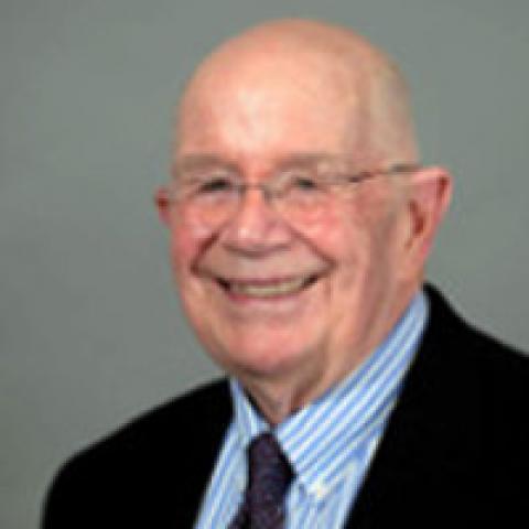 John McKearney