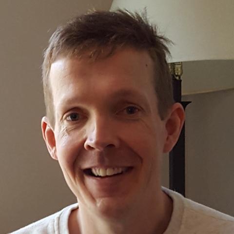 Jon McNamara