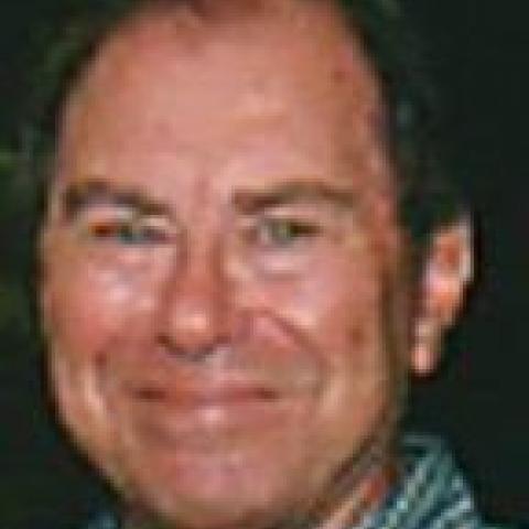 Leonard Kranser