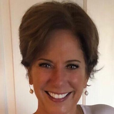 Kathleen Ferrara