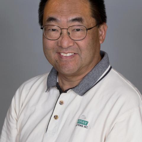 Sid Kato
