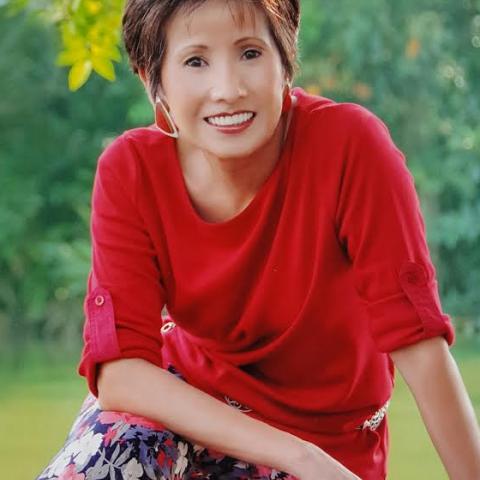 Kim-Thoa Janssen